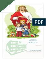 CARATULA COLEGIO BIBLICO.docx