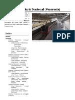 Sistema_Ferroviario_Nacional_(Venezuela).pdf