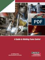 Guide to Welding Fume Control mc0867.pdf