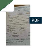 Basico 1 Examen 4