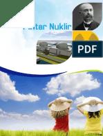 buku pintar.pdf