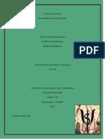Evaluacion Nacional Revista Historica 403001 170 3