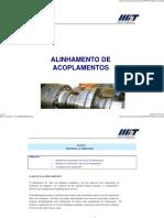 O ALINHAMENTO_MIIT.pdf