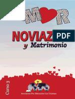 Amor noviazgo y matrimonio.pdf