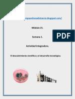 Modulo 21   M21S1AI1_Descubrimientocientificoydesarrollotecnologico