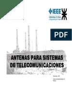 Martin-Lema-UTN-Antenas-Ago-2009-A.pdf