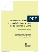 La movilidad económica pdf.pdf