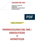farmacossnc-110923155340-phpapp02