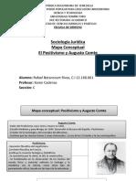 mapaconceptual-150914183412-lva1-app6891.pdf