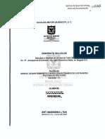 Manual+de+mantenimiento+e+inspección+rutinarios+de+los+puentes+peatonales+prototipo