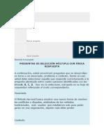 RTA EVALUACION FASE 1 DESARROLLO HABILIDADES DE NEGOCIACION.docx