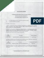Acta_de_Evaluación_2289-28-LR17_000068