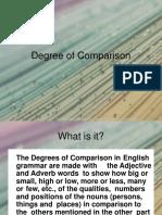 Degree of Comparison.pptx