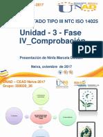 Marcela_dussan_Ecoetiquetado Tipo III NTC ISO 14025