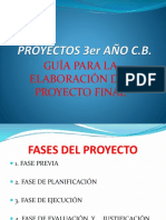 POWER POINT PROYECTOS 3er AÑO.pptx