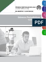 001 GENEROS PERIODISTICOS.pdf