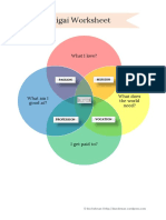 Ikigai Worksheet.pdf