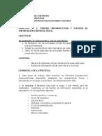 Formas Farmacéuticas - Farmacología ULA