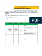 Formato de la tarea M1_PROYET.docx