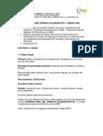 GUIA_TRABAJO_COLABORATIVO_U1_2012 introduccion.pdf