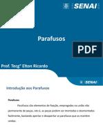 parafusos1
