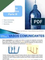 estatica_fluidos_03
