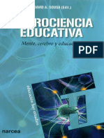 Neurociencia educativa-mente-cerebro y educacion.pdf