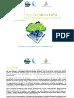 Guia Del Concurso Version 1-1