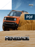eBrochure-Jeep-Renegade-(2018) (1).pdf