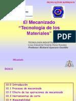 mecanizado arranque de viruta guia n1.pdf