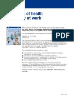 HSE guide2.pdf