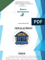 Diapositivas de Mercado Financiero.pptx