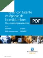 articulo-5-estrategias-para-superar-crisis.pdf