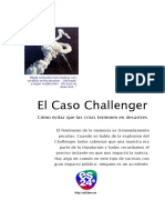challenger.pdf