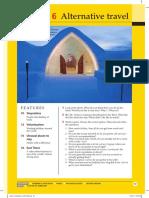 Life_UpperInt_SplitEdition_A_Unit6_0.pdf