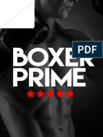 boxer-prime.pdf
