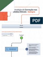 Estratégia Correção MME - Compra