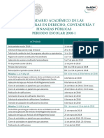 Calendario_Academico_Licenciaturas_Derecho_CyFP_2018-1.pdf