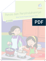 BS Kelas V Tema 6 2017 ayomadrasah.pdf