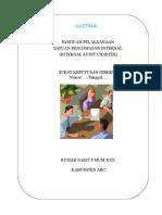 Ilustrasi Standard Charter SPI