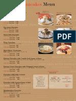takeout 228.pdf