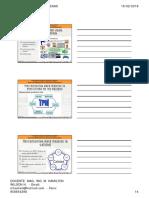 Páginas Desde05 Gestion de La Organizacion y Lean Manufacturing Diapositiva-14