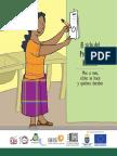 el_ciclo_del_presupuesto_nacional_-_guatemala.pdf