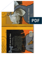 346095808-El-Moco-de-Clara-pdf.pdf