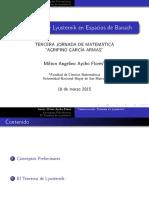 138 ]  --- Tercera-Jornada-Exposicion ( buscar las referencias ).pdf