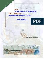 Manual Del Participante Ensamble Apertura Vol1 2006