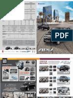 apv-brocure-170403.pdf