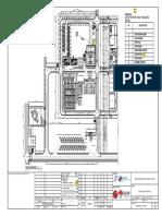 Ars Jmn a Lo 10 002 Rev.a Site Plan Layout Plan_reviewed by Amj