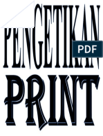 PRINTku A4
