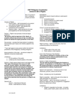 Bill_of_Rights_Handout.pdf